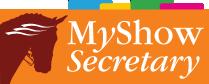 MyShow Secretary