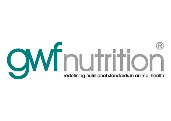 GWF Nutrition